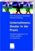 book_unternehmenstheater_in_der_praxis