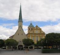 kapellplatz