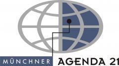 Agenda21 München