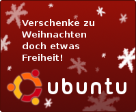 ubuntu-christmas-deutsch