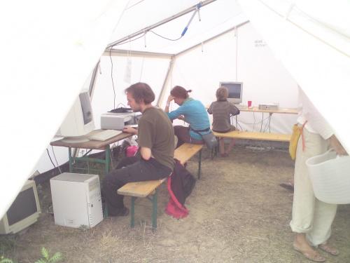 coworking im schlosspark