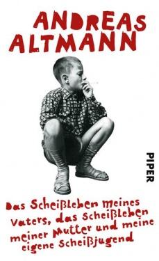 Altmann-Buch