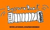 bavaroBeat