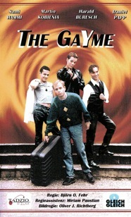 The_GaYme_Cover_Front (775x1280)