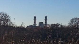 20131227Ludwigskirche-Heizkraftwerk