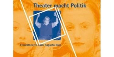 TheaterMachtPolitik AG SPAK Verlag