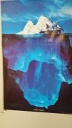 eisberg