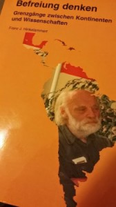 Befreiung Denken Franz Hinkelammert