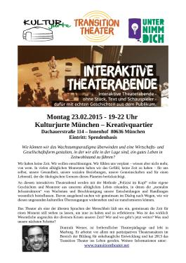 IT Kulturjurte 23.02