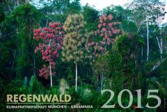 Regenwald_kalender_2015