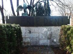 FRIEDENspur (1)