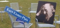Eisner-Platz