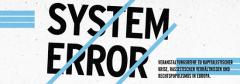 system_error_lang