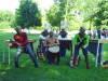 Pamuzinda mit Bangbola
