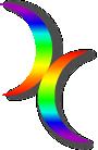 BiNe Logo Final 8 Schatten 90x138