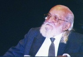 Freire-banner