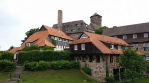 burg-ludwigstein