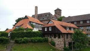 burg-ludwigstein- wandervogel archiv