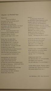 paasche-Mord-tucholsky
