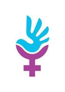 Frauenrechte - Menschenrechte