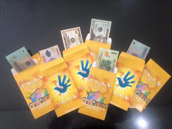menschenrechte-Geldbriefe