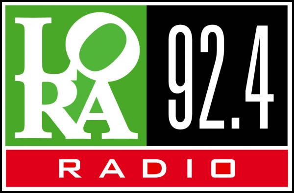 Radio Lora München 92,4 auf DAB+ und im Internet