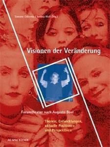 Visionen der Veränderung orumtheater-Boal-2